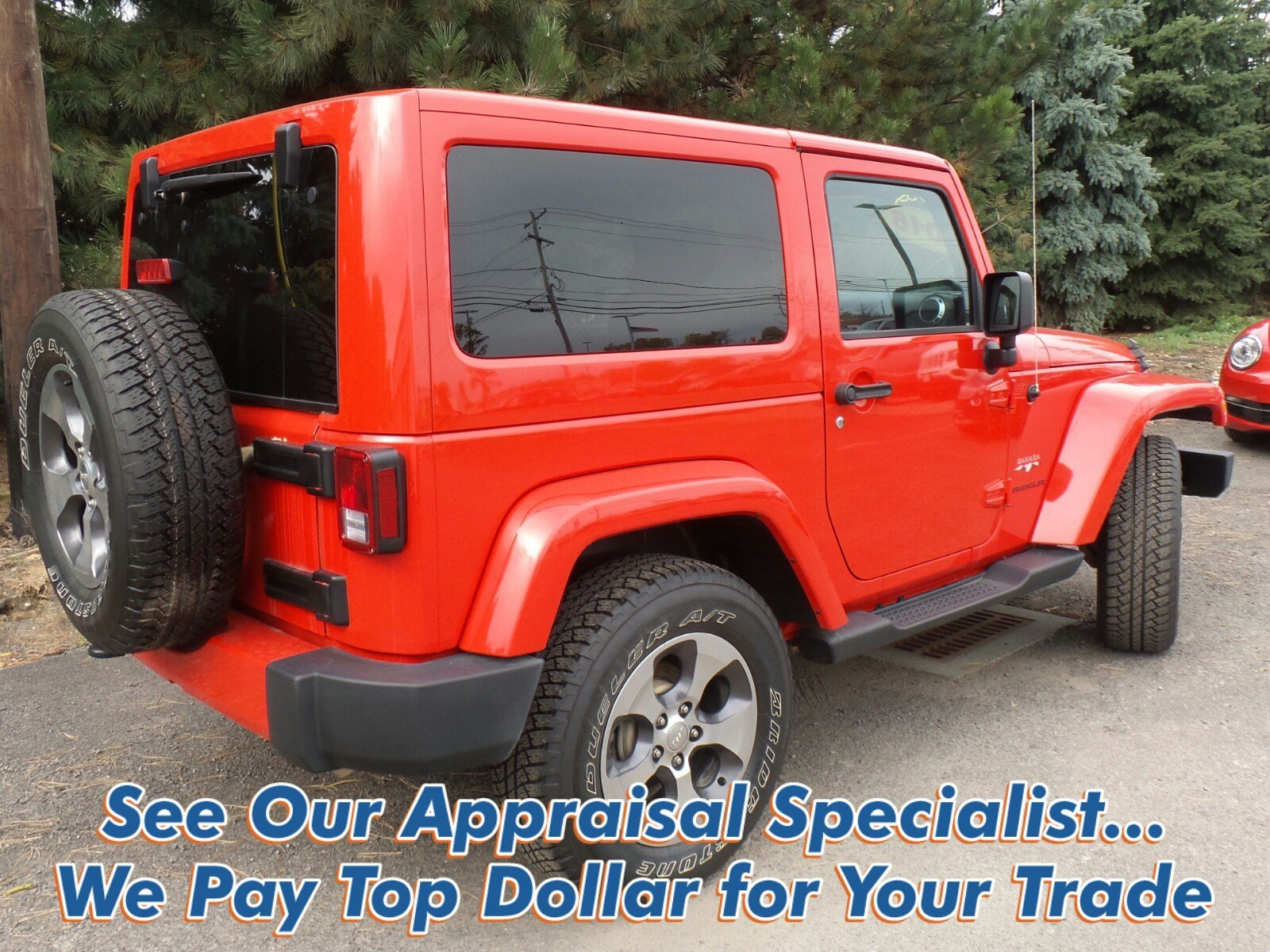 Pre Owned 2016 Jeep Wrangler Sahara Convertible In Williamsville
