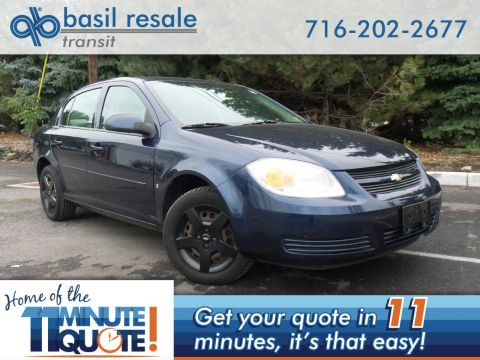 Basil Used Cars >> Used Cars Available In Williamsville Basil Resale Transit